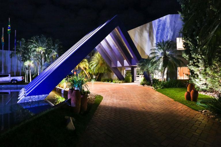 Bem-vindo ao Blog do Ucayali Hotel