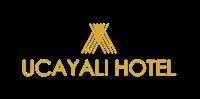Ucayali Hotel Logo