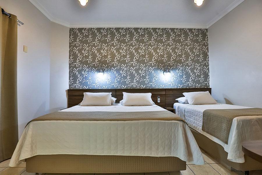 ucayali hotel - o melhor hotel de mato grosso (1005)