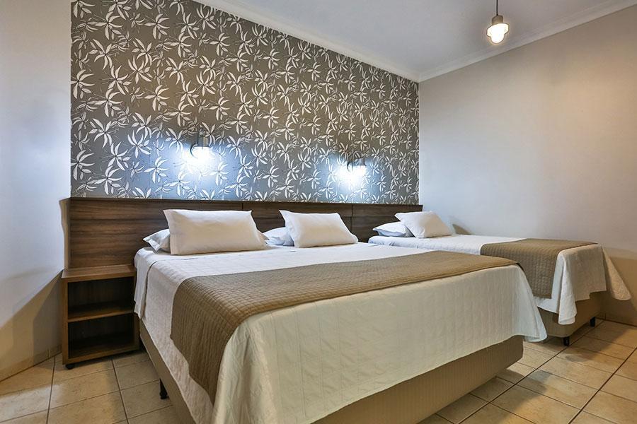 ucayali hotel - o melhor hotel de mato grosso (1006)
