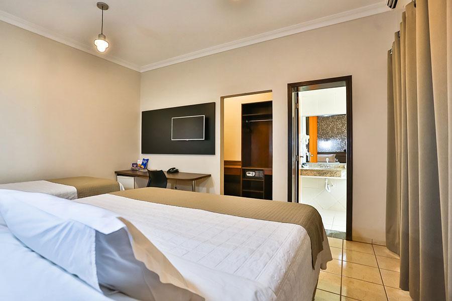 ucayali hotel - o melhor hotel de mato grosso (1010)