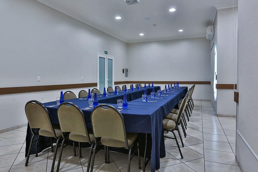 ucayali hotel - o melhor hotel de mato grosso (1228)