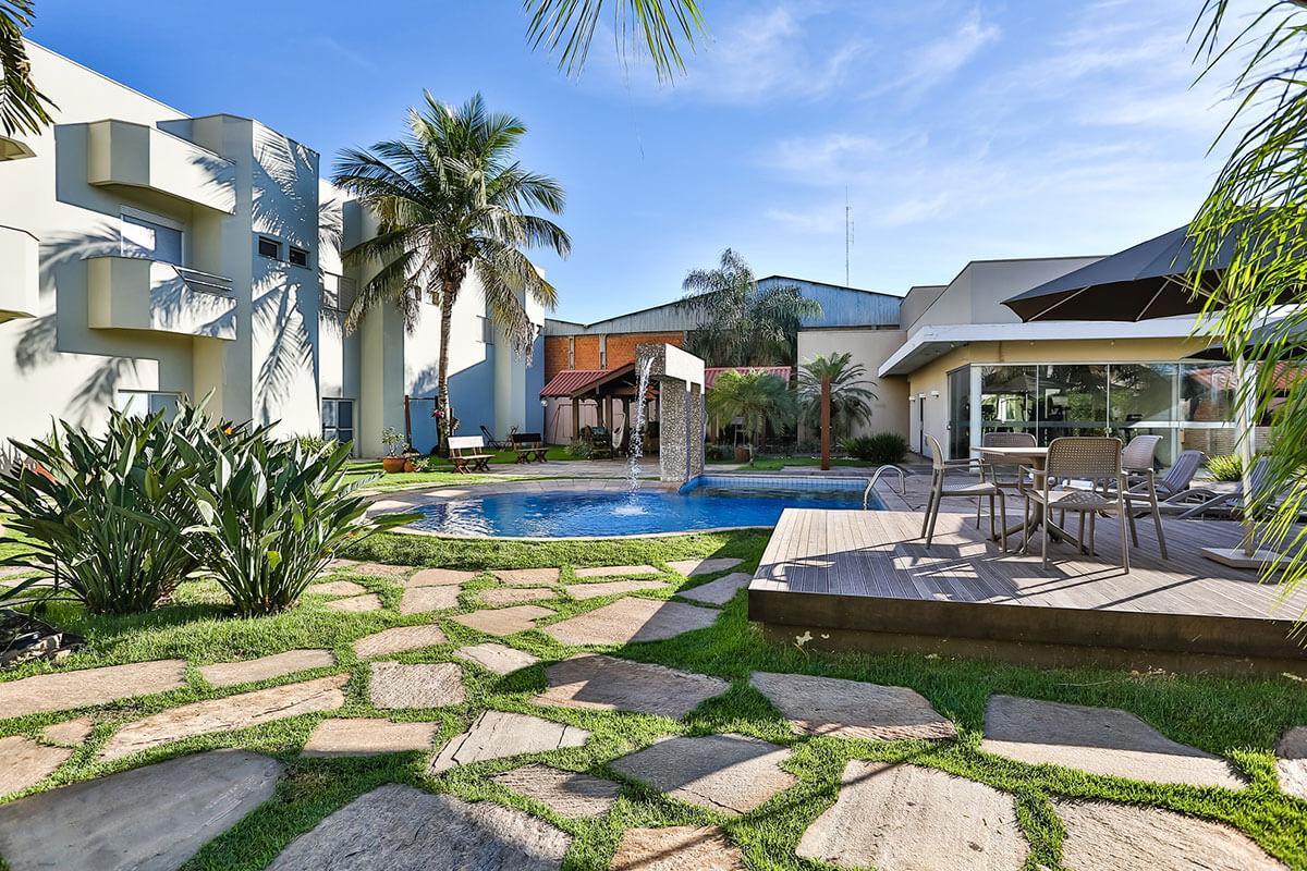 ucayali hotel - o melhor hotel de mato grosso (291)