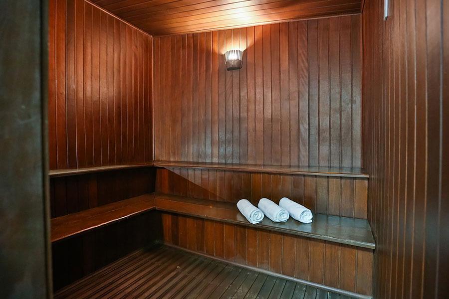 ucayali hotel - o melhor hotel de mato grosso (326)