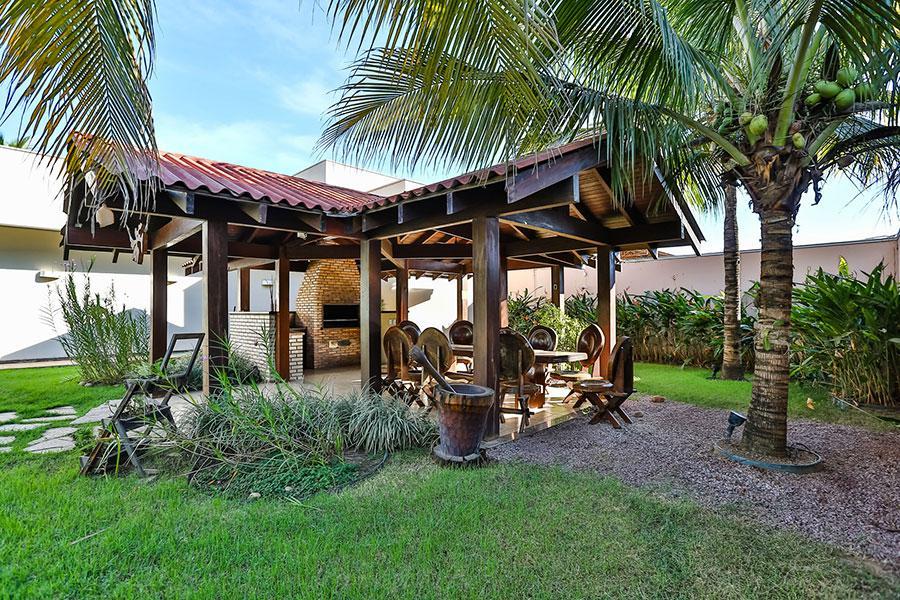 ucayali hotel - o melhor hotel de mato grosso (334)