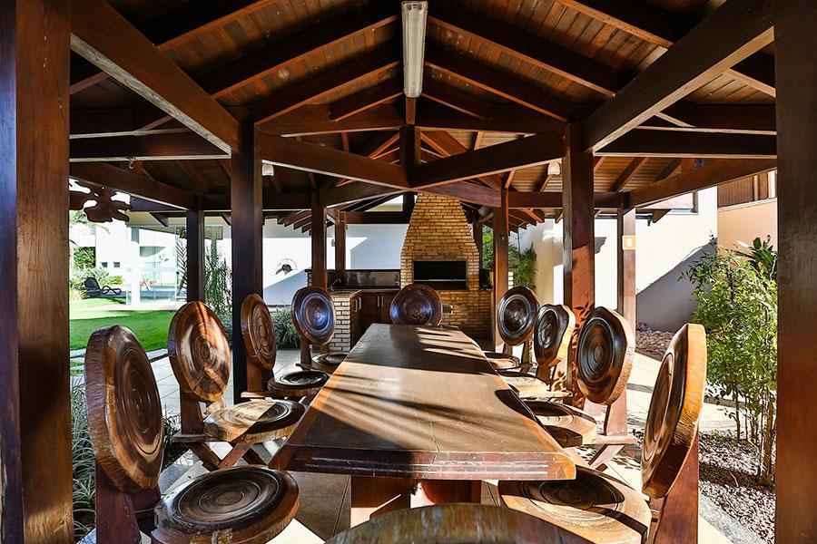 ucayali hotel - o melhor hotel de mato grosso (335)