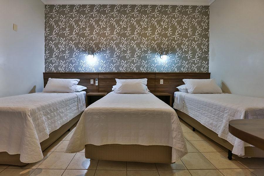 ucayali hotel - o melhor hotel de mato grosso (390)