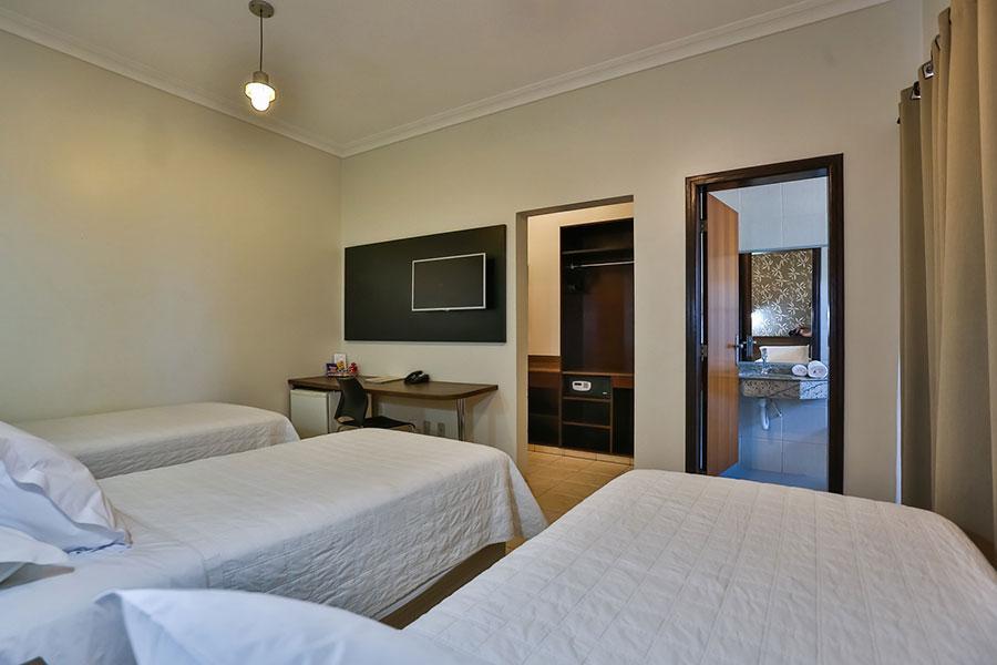 ucayali hotel - o melhor hotel de mato grosso (394)