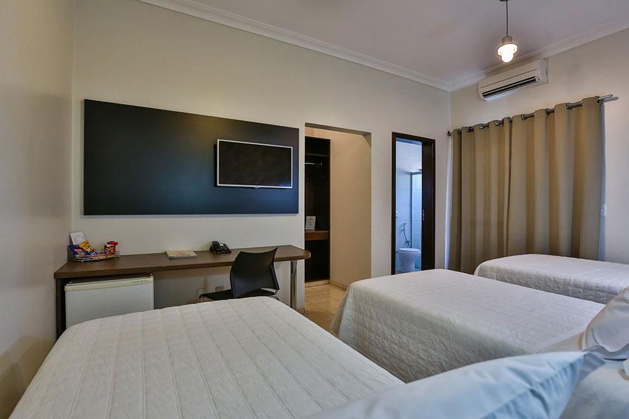ucayali hotel - o melhor hotel de mato grosso (396)