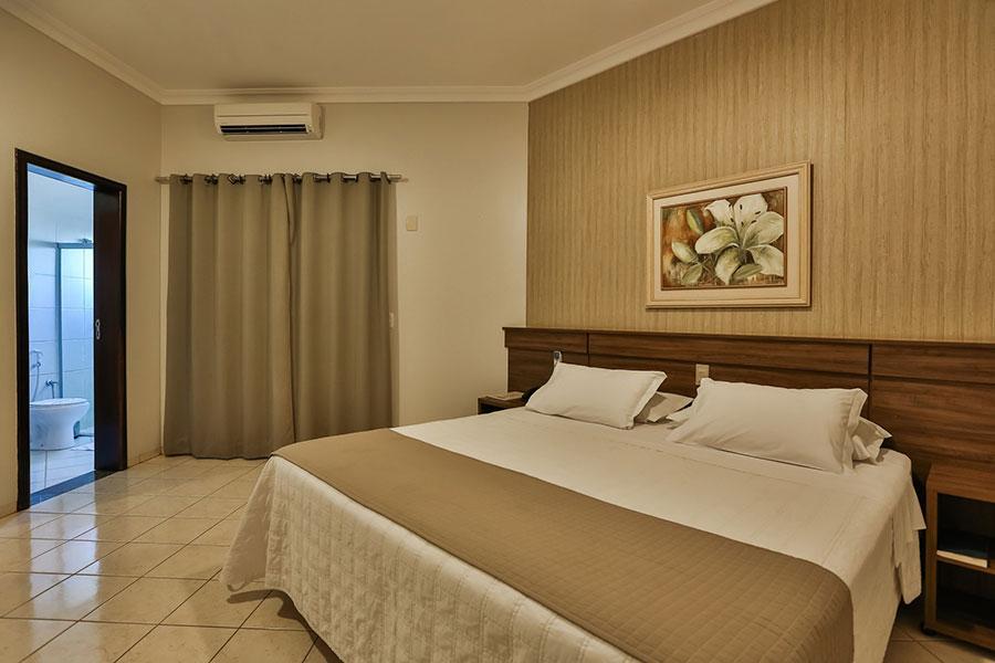ucayali hotel - o melhor hotel de mato grosso (405)