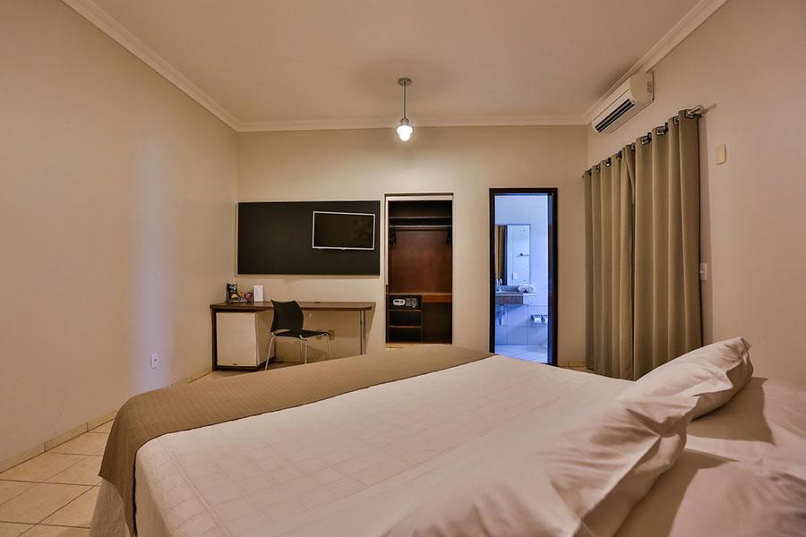 ucayali hotel - o melhor hotel de mato grosso (406)