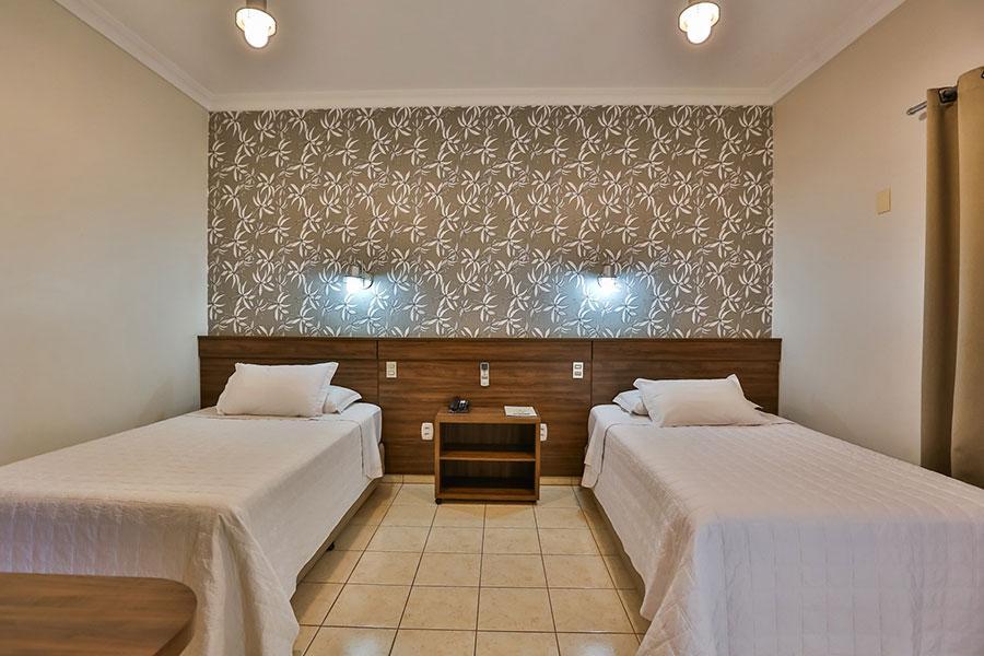 ucayali hotel - o melhor hotel de mato grosso (427)