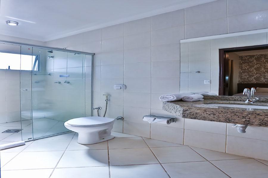 ucayali hotel - o melhor hotel de mato grosso (439)