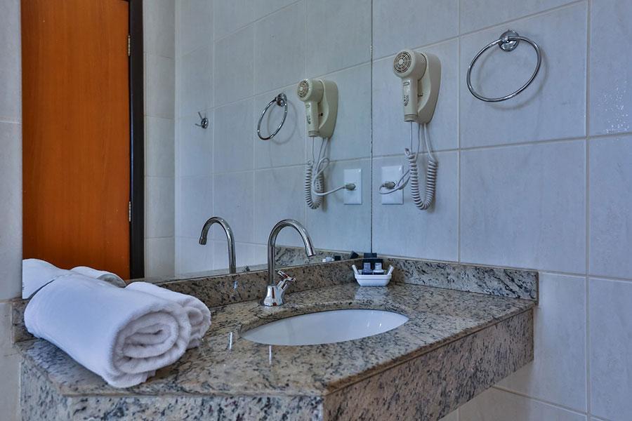 ucayali hotel - o melhor hotel de mato grosso (440)