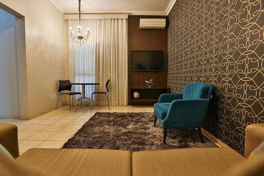 ucayali hotel - o melhor hotel de mato grosso (446)
