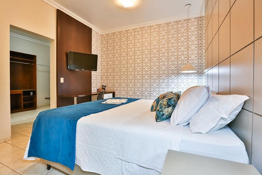 ucayali hotel - o melhor hotel de mato grosso (459)