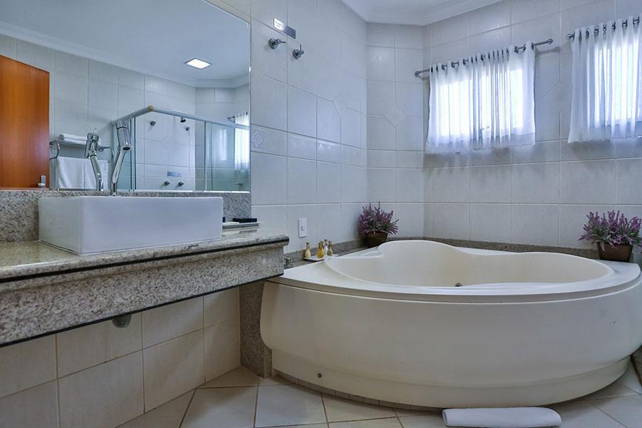 ucayali hotel - o melhor hotel de mato grosso (464)