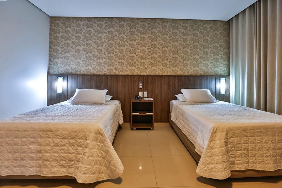 ucayali hotel - o melhor hotel de mato grosso (505)