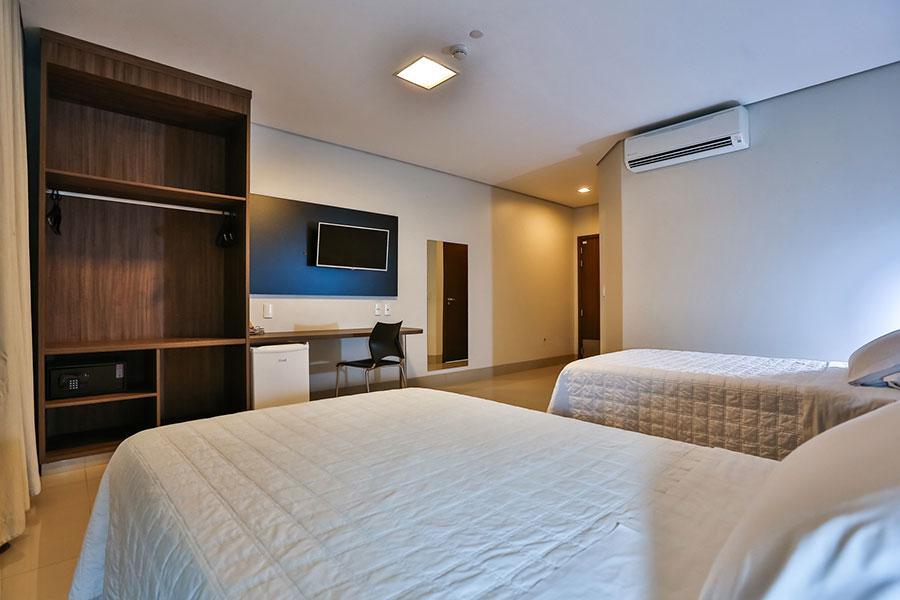 ucayali hotel - o melhor hotel de mato grosso (506)