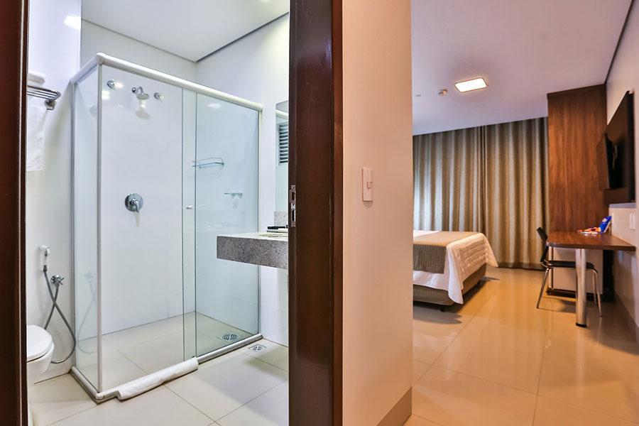 ucayali hotel - o melhor hotel de mato grosso (537)