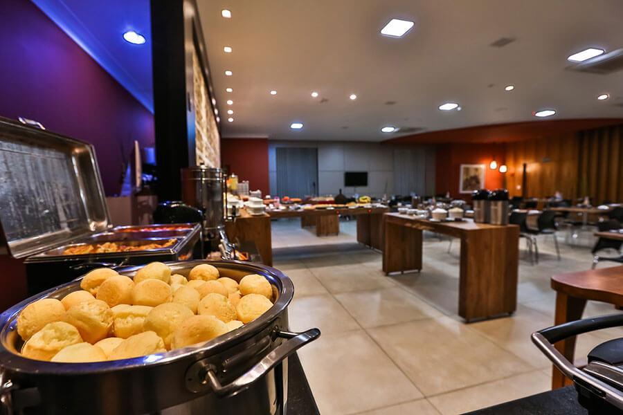 ucayali hotel - o melhor hotel de mato grosso (914)