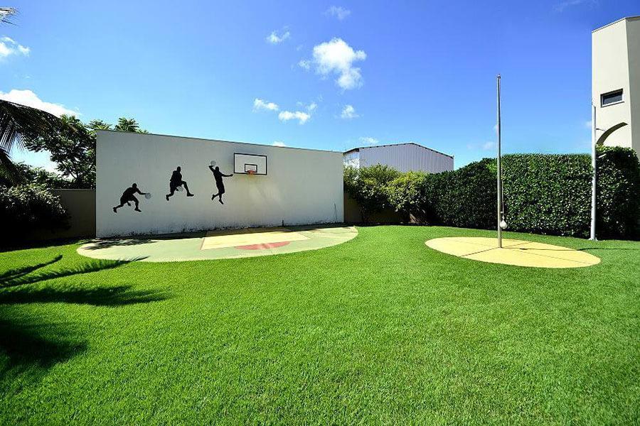 hotel-ucayaly---quadra-basquete----melhor-hotel-de-mato-grosso