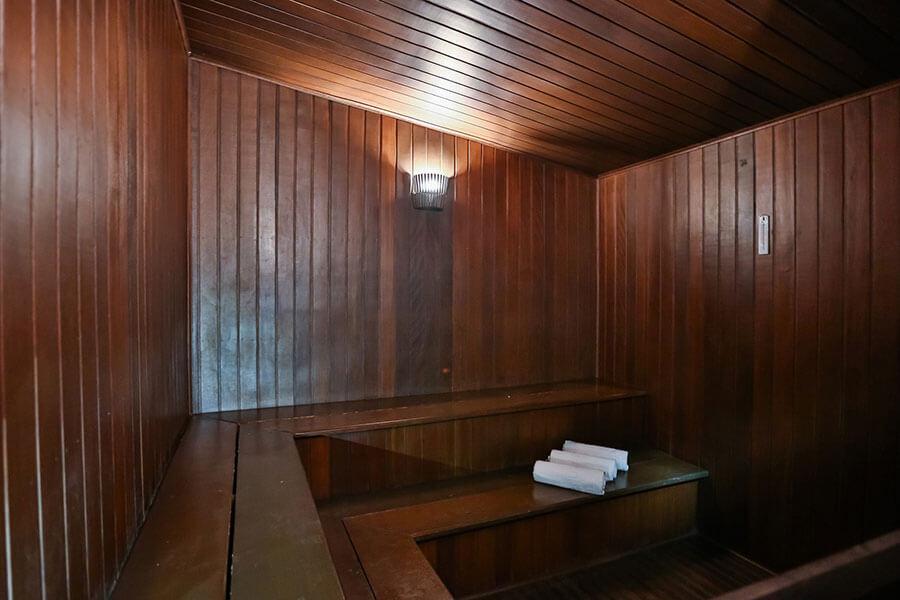 ucayali hotel - o melhor hotel de mato grosso (328)