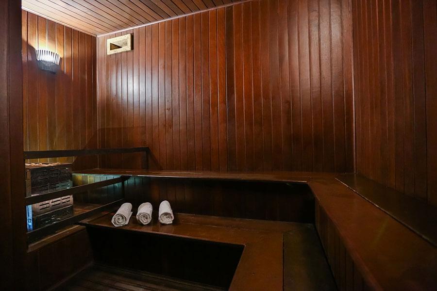 ucayali hotel - o melhor hotel de mato grosso (329)