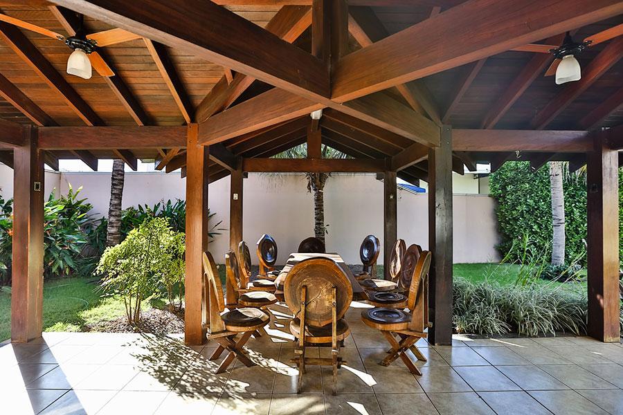 ucayali hotel - o melhor hotel de mato grosso (338)