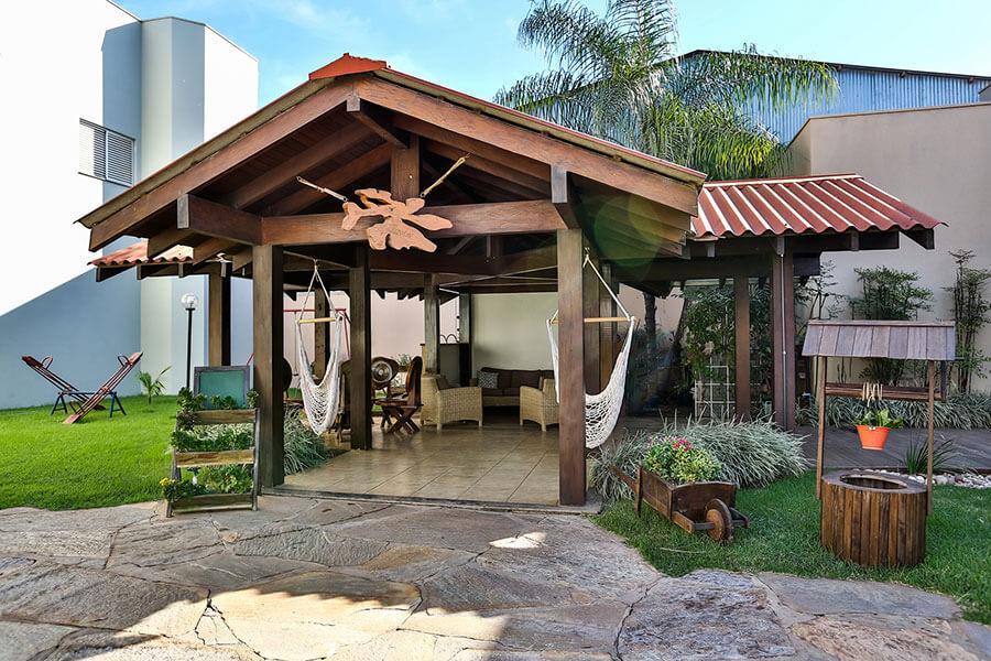 ucayali hotel - o melhor hotel de mato grosso (340)