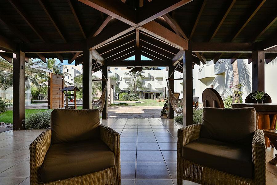 ucayali hotel - o melhor hotel de mato grosso (344)