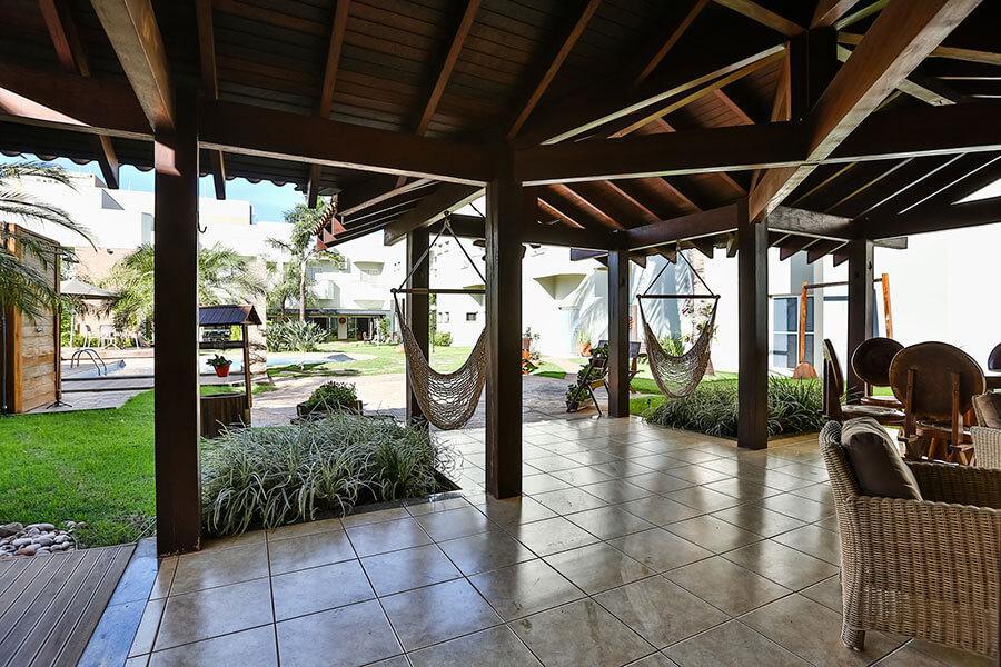 ucayali hotel - o melhor hotel de mato grosso (347)
