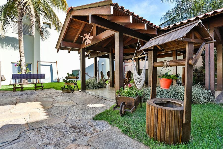 ucayali hotel - o melhor hotel de mato grosso (349)