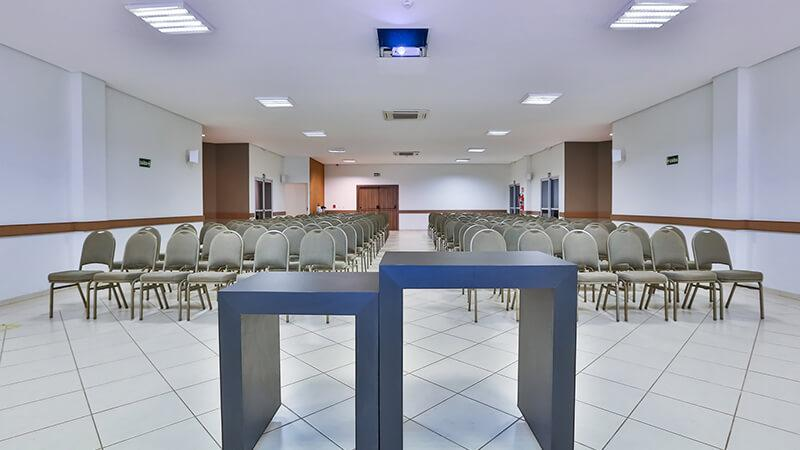 Ucayali Hotel Auditório Tucumã 15