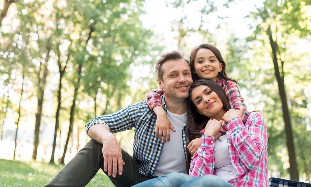 5 Dicas para aproveitar o melhor de Sinop nas Férias das Crianças