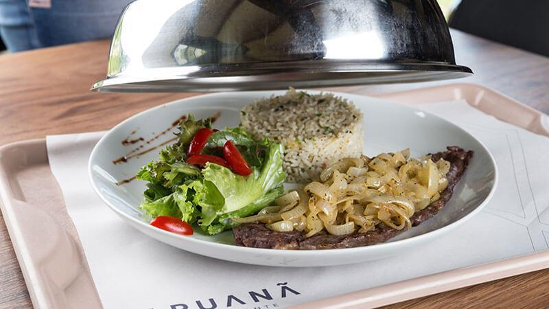 ucayali-hotel-sinop-restaurante-aruana-pratos-executivos-Bife_acebolado-6 (2)