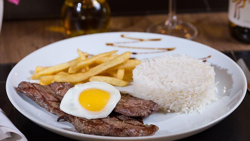ucayali-hotel-sinop-restaurante-aruana-pratos-executivos-Bife_cavalo-6 (1)