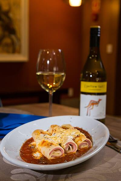 ucayali-hotel-sinop-restaurante-aruana-pratos-executivos-Canelone-10 (1)