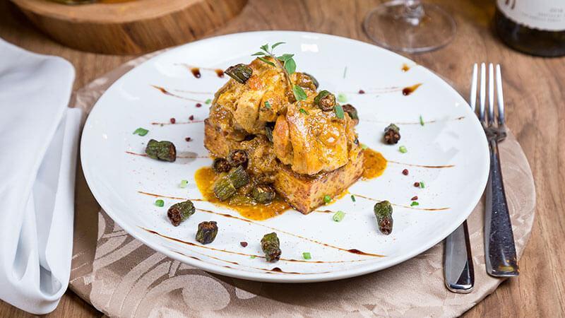ucayali-hotel-sinop-restaurante-aruana-pratos-executivos-Frango_Quiabo-5 (1)