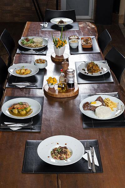 ucayali-hotel-sinop-restaurante-aruana-pratos-executivos-Jantar-3