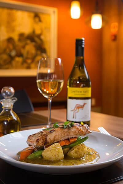 ucayali-hotel-sinop-restaurante-aruana-pratos-executivos-Picanha_Suina-600x400