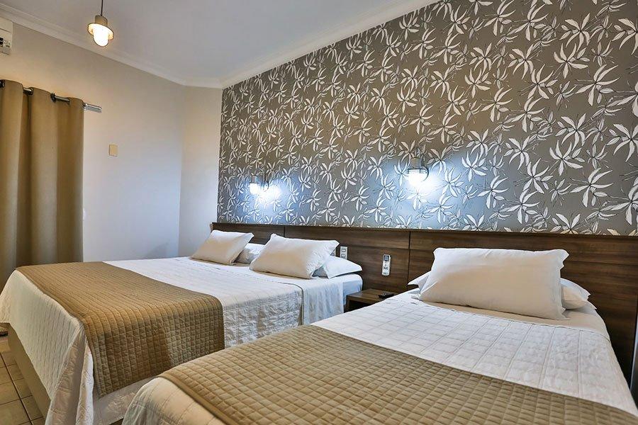ucayali hotel - o melhor hotel de mato grosso (1004)