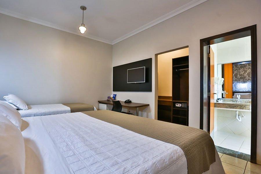 ucayali hotel - o melhor hotel de mato grosso (1009)