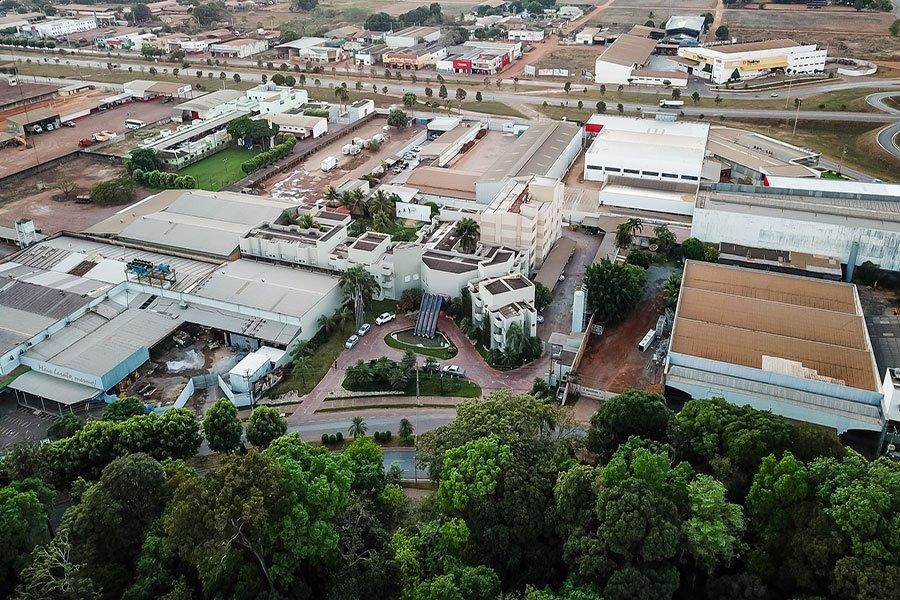 ucayali hotel - o melhor hotel de mato grosso (16)