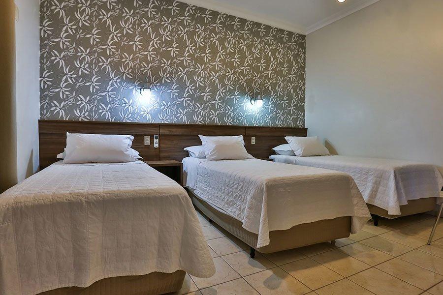 ucayali hotel - o melhor hotel de mato grosso (391)