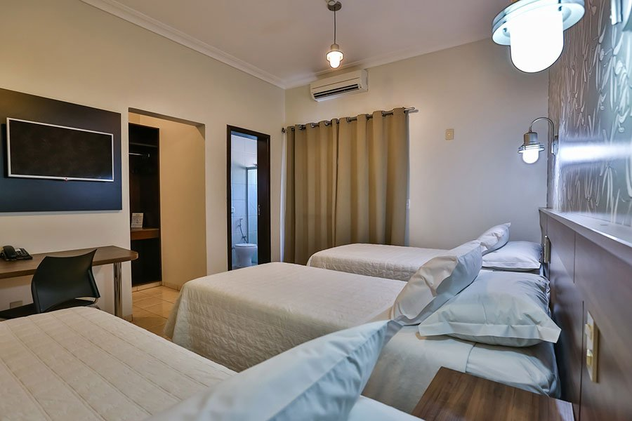 ucayali hotel - o melhor hotel de mato grosso (397)