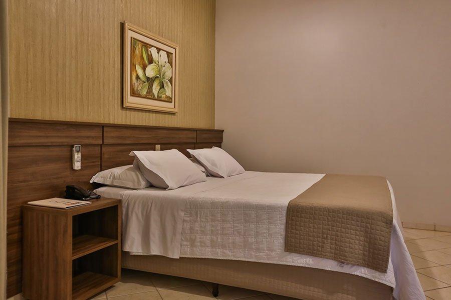 ucayali hotel - o melhor hotel de mato grosso (403)