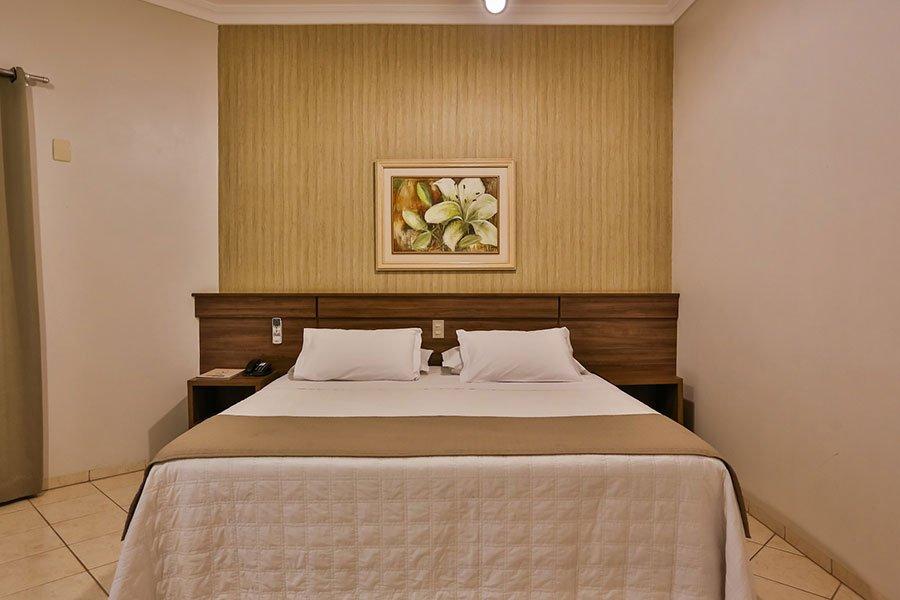 ucayali hotel - o melhor hotel de mato grosso (404)