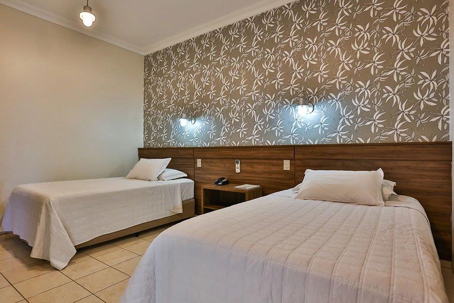 ucayali hotel - o melhor hotel de mato grosso (429)