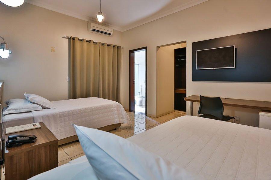 ucayali hotel - o melhor hotel de mato grosso (432)